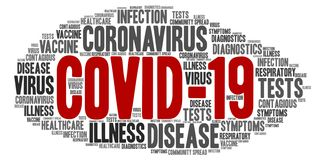COVID-19 Targets Young & Middle Aged Adults in Scott County