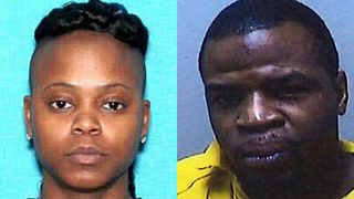 Wanted: Have you seen these fugitives?